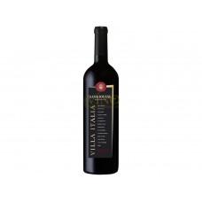 Balíček vín ze slunné Itálie