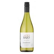 Alto Bajo - Chardonnay