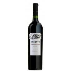 Argento - Cabernet Sauvignon