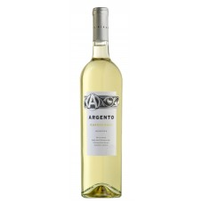 Argento - Chardonnay