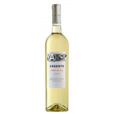 Argento - Pinot Grigio