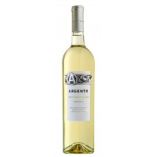 Argento - Sauvignon Blanc