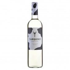 Argento - Tarquino Sauvignon Blanc