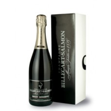 Billecart Salmon - Brut Reserve