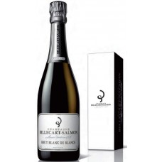 Billecart Salmon - Blanc de Blancs