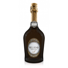 Bisol - Belstar Prosecco Extra Dry DOC