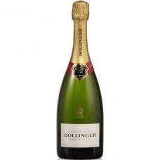 Bollinger - Special Cuvée Brut JEROBOAM 3L