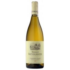 Bründlmayer - Langeloiser Spiegel Grauburgunder