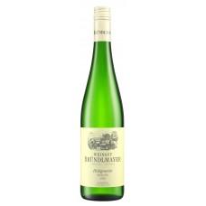 Bründlmayer - Riesling Zöbinger Heiligenstein