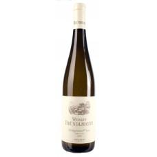 Bründlmayer - Riesling Heiligenstein Lyra