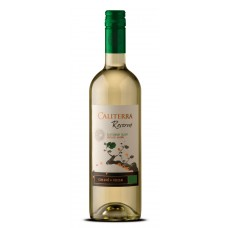 Caliterra - Sauvignon Blanc Reserva