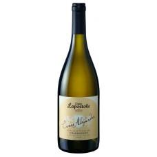 Casa Lapostolle - Chardonnay Cuvee Alexandre