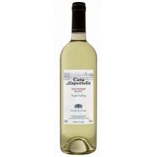 Casa Lapostolle - Sauvignon Blanc Classic