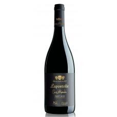 Casa Lapostolle - Pinot Noir Cuvee Alexandre