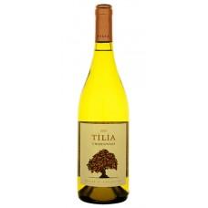 Catena - Tilia Chardonnay
