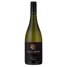 Josef Chromy - ZDAR Chardonnay