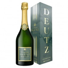 Deutz - Brut Classic