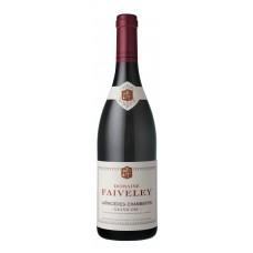 Faiveley - Mazis Chambertin