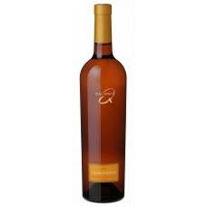 Familia Zuccardi - Q Chardonnay
