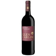 Glen Carlou - Grand Classique