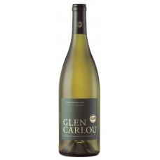 Glen Carlou - Chardonnay