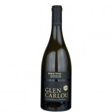 Glen Carlou - Quartz Stone Chardonnay