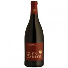 Glen Carlou - Pinot Noir