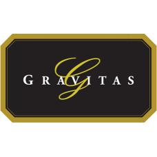 Gravitas - Chardonnay Reserve