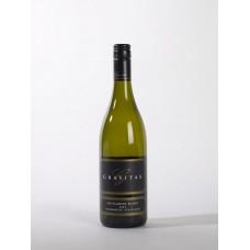 Gravitas - Sauvignon Blanc