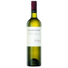 Heartland - Viognier/Pinot Gris