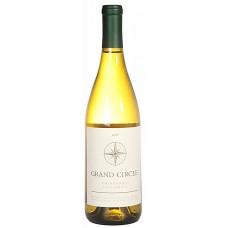 Hess - Grand Circle Chardonnay