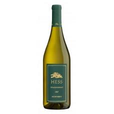 Hess - Monterey Chardonnay