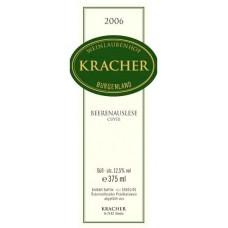 Kracher - Cuvee Beerenauslese 0,375L