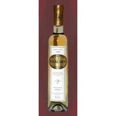Kracher - Chardonnay Trockenbeerenauslese No.2 0,375L