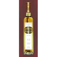 Kracher - Noble Wine No. 12 0,375L