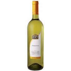 KWV - Chardonnay