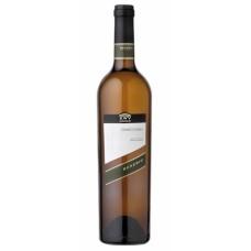 KWV - Chardonnay Reserve