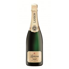 Lanson - Gold Label