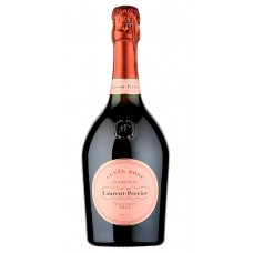 Laurent Perrier - Rose