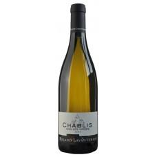 Lavantureux - Chablis Vieilles Vignes