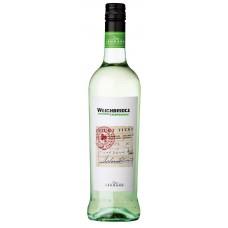 Peter Lehmann - Weighbridge Chardonnay