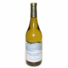 Mondavi - Woodbridge Chardonnay