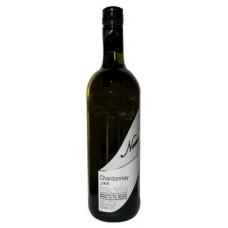 Neustifter - Chardonnay