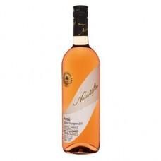 Neustifter - Rose Cabernet Sauvignon