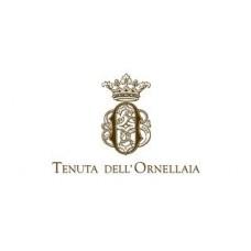 Tenuta dell Ornellaia - Bolgheri Superiore 3L
