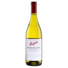 Penfolds - Koonunga Hill Chardonnay