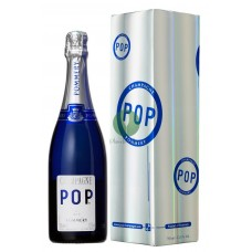 Pommery - POP