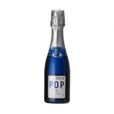 Pommery - POP 0,2L