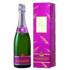 Pommery - Springtime Box
