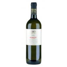 Reisten - Pinot Classic pozdní sběr